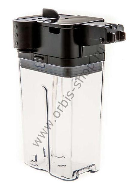 Молочник для кофемашины Philips Saeco, 421944029452