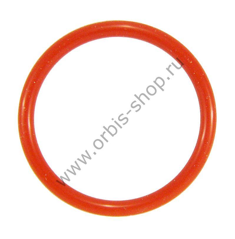 Уплотнительное кольцо 67315 для кофемашины Jura