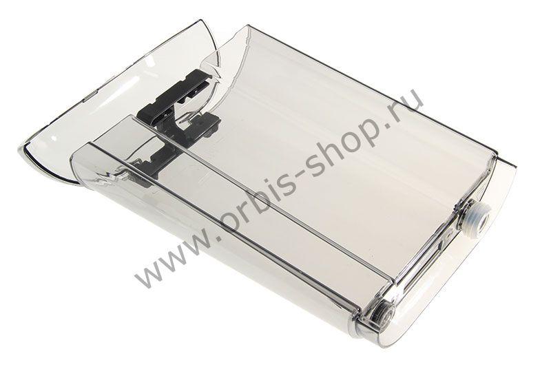Контейнер для воды кофемашины De'Longhi EC250-EC270