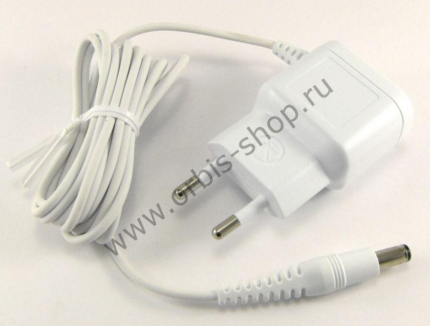 Сетевой адаптер для эпилятора Philips