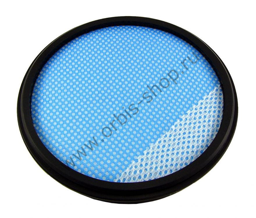 Фильтр для пылесоса Kambrook ABV402