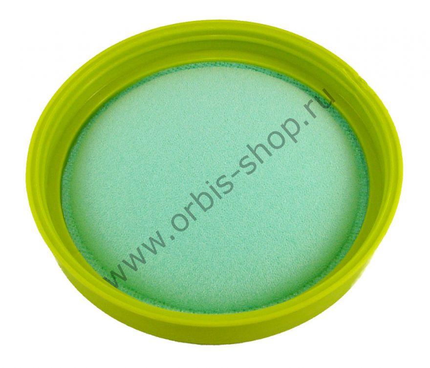 Фильтр для пылесоса LG, ADV75185502