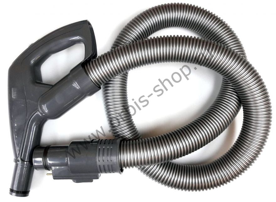 Шланг AEM73513202 для пылесоса LG