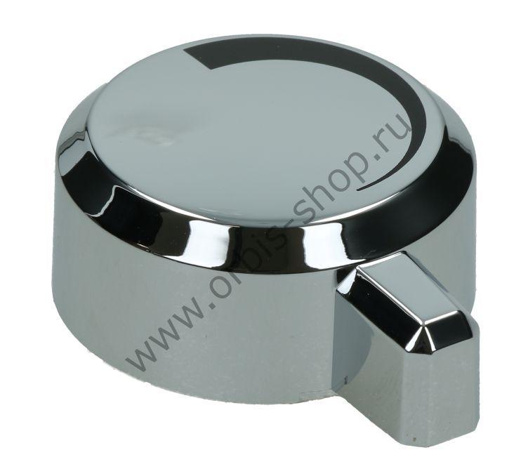 Ручка переключения пара для кофеварки Philips-Saeco HD832x