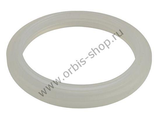 Уплотнительное кольцо рожка для кофеварки De'Longhi