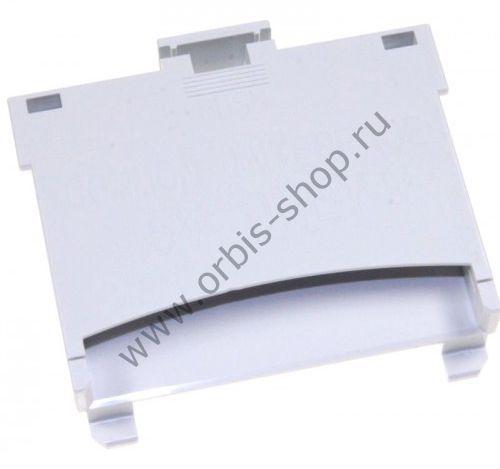 Адаптер CI для LED TV Samsung 2011-2012г., белый