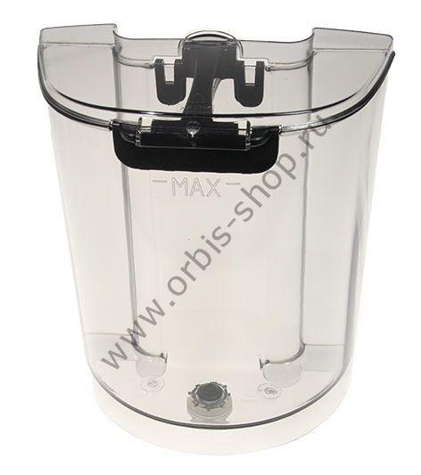 Контейнер для воды кофемашины De'Longhi ECO311/ECZ351