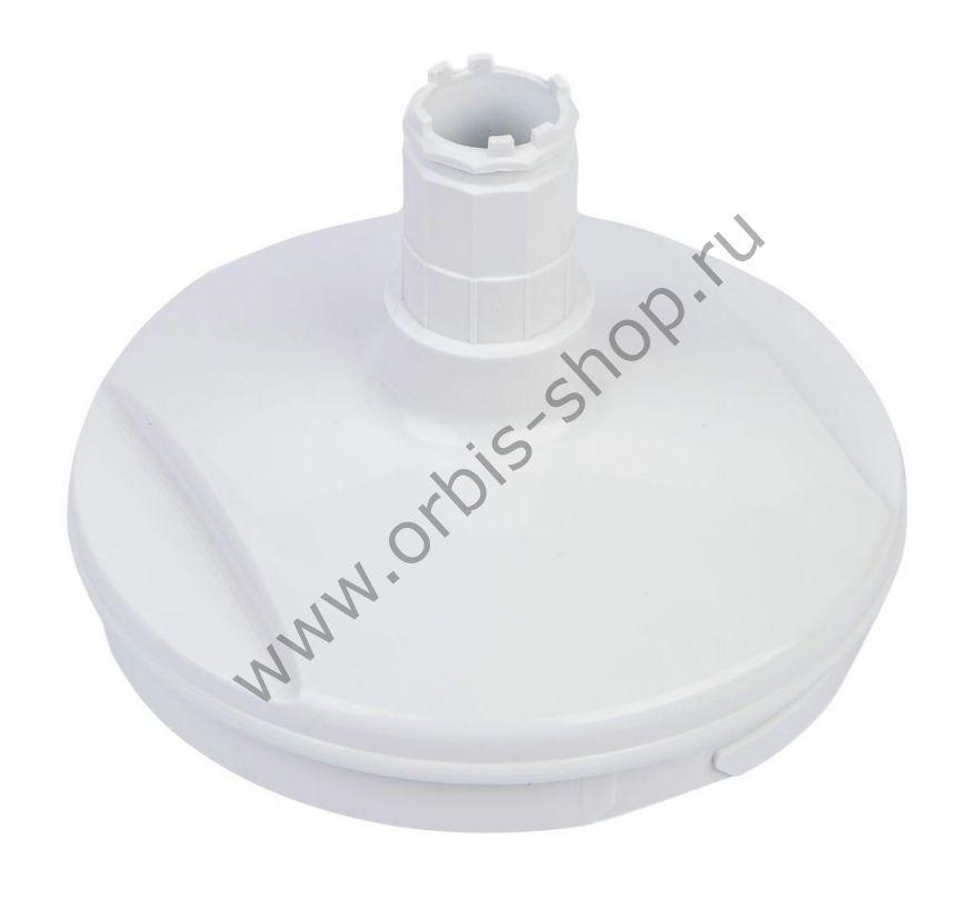 Крышка измельчителя 00651066 для блендера Bosch