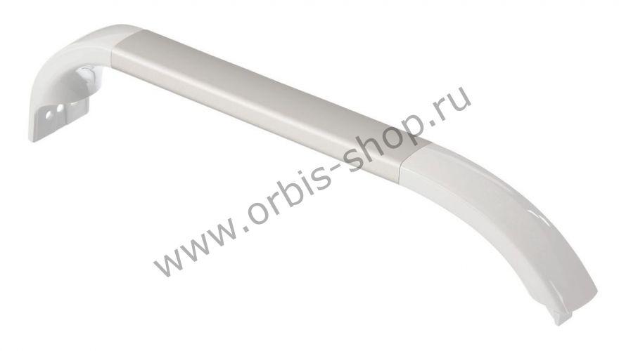 Ручка дверная для холодильника Bosch, 00490831